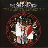 Age of Aquarius ~ The 5th Dimension