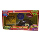 Duncan Hall Of Fame Toy Pack With Blue Yo Yo
