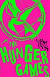 Suzanne Collins The Hunger Games (Hunger Games Trilogy)