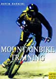 Mountain Bike Training: For Beginners and Professionals