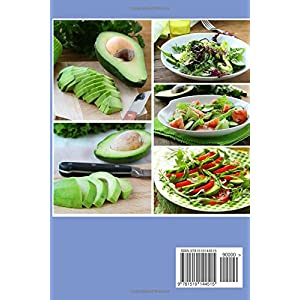The Alkaline Diet Lifesty Livre en Ligne - Telecharger Ebook