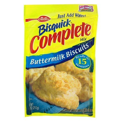 betty-crocker-bisquick-complete-mix-buttermilk-75-ounce-pouch-pack-of-6-by-bisquick