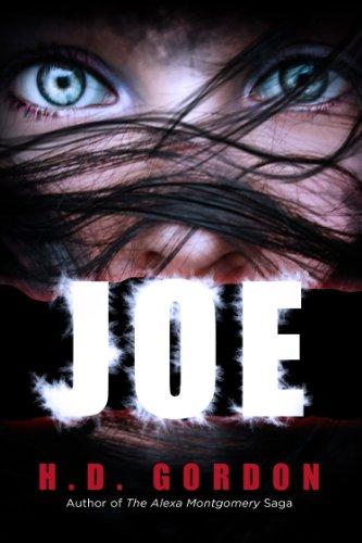 Joe by H. D. Gordon ebook deal