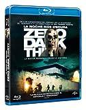 La Noche Más Oscura (Zero Dark Thirty) (BD) [Blu-ray] en Castellano