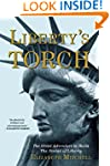 Liberty's Torch: The Great Adventure...