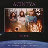 In Live by ACINTYA (1979-01-01)