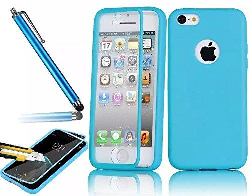 vandot-2-in-1-set-tpu-flip-case-book-tiron-del-libro-ultra-delgada-parachoques-para-smartphone-iphon