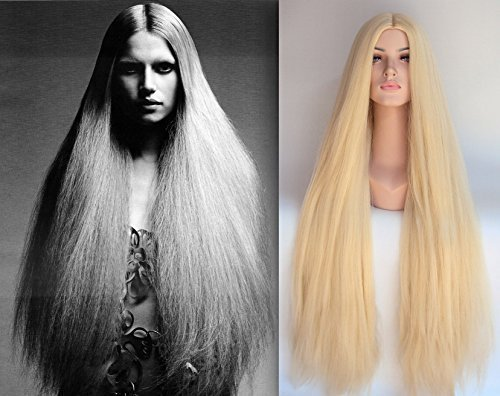parrucca-deluxe-extra-lunga-per-costumi-da-hippy-bionda-e-godiva-anni-60-70