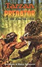 Tarzan vs. Predator: At the Earth&#39;s Core (Dark Horse Collection.)