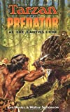 Tarzan vs. Predator: At the Earths Core (Dark Horse Collection)