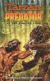Tarzan vs. Predator at the Earths Core (Dark Horse Comics Collection)