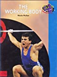 Working Body Pb (Aspects of Pe)