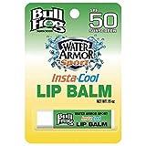 Bullfrog Land Sport Lip Balm Spf 50