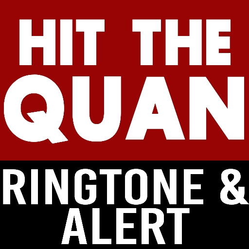 Hit Quan Android