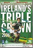 Ireland's Triple Crown