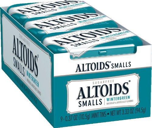altoids-kleine-minze-nordische-minze-1049-g-dose-paket-mit-9