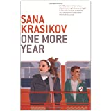One More Yearby Sana Krasikov