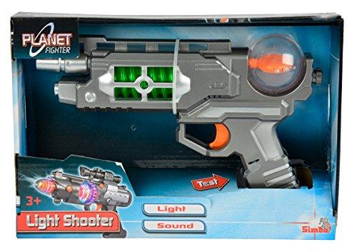simba-toys-108046571-planet-fighter-light-shooter-pistolet-assortiment-de-3-motifs