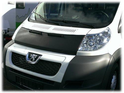 AB-00271-Fiat-Ducato-III-Citroen-Jumper-II-Peugeot-Boxer-II-2006-2014-BRA-DE-CAPOT-PROTEGE-CAPOT-Tuning-Bonnet-Bra