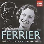 Kathleen Ferrier - The Complete EMI R...