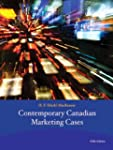 Contemporary Canadian Marketing Cases...