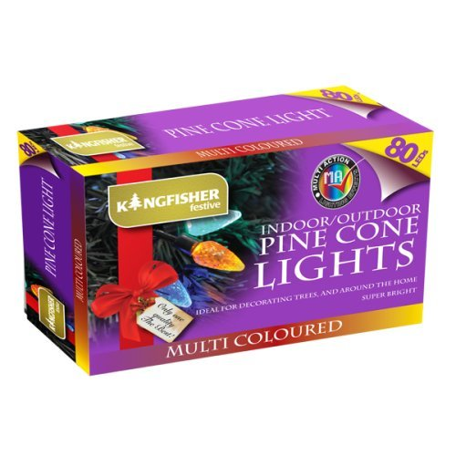 80-multi-coloured-multi-action-led-pine-cone-christmas-lights