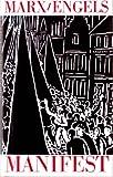 Manifest der Kommunistischen Partei: Illustrierte Ausgabe