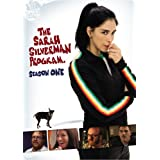 The Sarah Silverman Program: Season 1 ~ Paramount Home Video