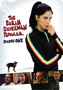 The Sarah Silverman Program: Season 1