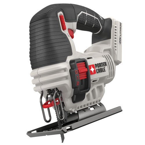 porter cable manufacturer porter cable rrp $ 89 99 buy new $ 59 97
