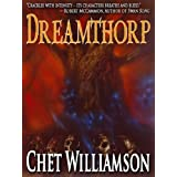 Dreamthorp (Kindle Edition) By Chet Williamson