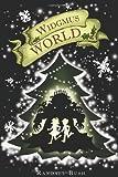 img - for Widgmus World, sequel to