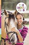 Bonnie Bryant The Saddle Club: Horse Crazy & Horse Shy