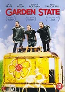 Garden State [Import belge]