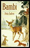 Bambi (Piper) (0330301055) by FELIX SALTEN