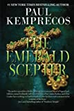The Emerald Scepter