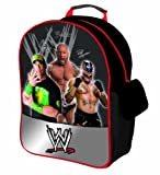 Toy - Giochi Preziosi WWE 9564 Backpack