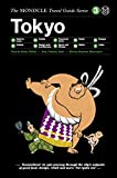 Monocle (Author) Release Date: July 28, 2015   Buy new: $15.00$7.83 9 used & newfrom$7.83