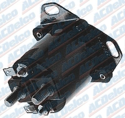 ACDelco D1793 Battery Isolation Switch