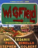 Wigfield (078688696X) by Sedaris, Amy