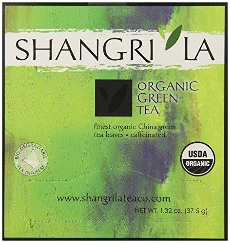 shangri-la-tea-company-organic-tea-sachet-green-15-count-by-shangri-la-tea-company-inc