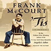 'Tis | [Frank McCourt]