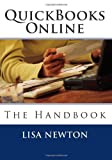 Lisa Newton QuickBooks Online: The Handbook