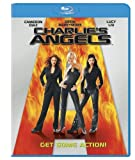 Charlies Angels [Blu-ray]
