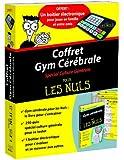 Gym cérébrale pour les Nuls