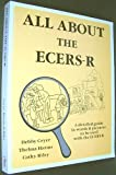img - for All About The ECERS-R book / textbook / text book