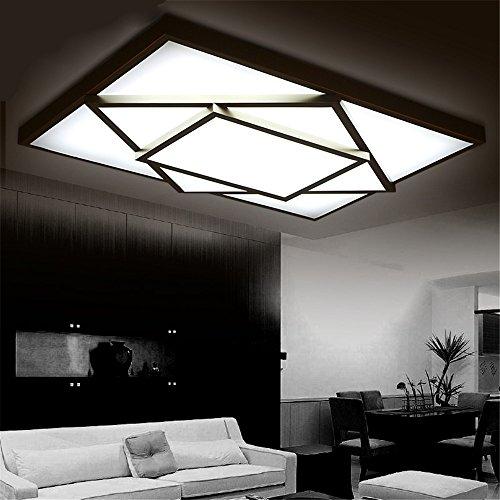 zsq-livingroom-soffitto-camera-interna-luci-led-di-illuminazione-la-luminaria-abajur-moderno-led-luc
