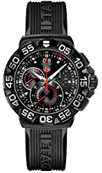 Tag Heuer Formula 1 Mens Quartz Watch CAH1012.FT6026