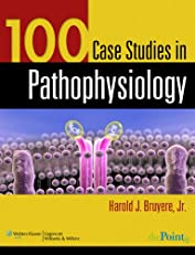 100 Case Studies in Pathophysiology