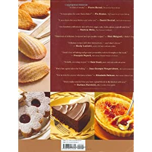 Baking: From My Home to Y Livre en Ligne - Telecharger Ebook